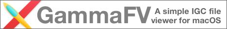 GammaFV